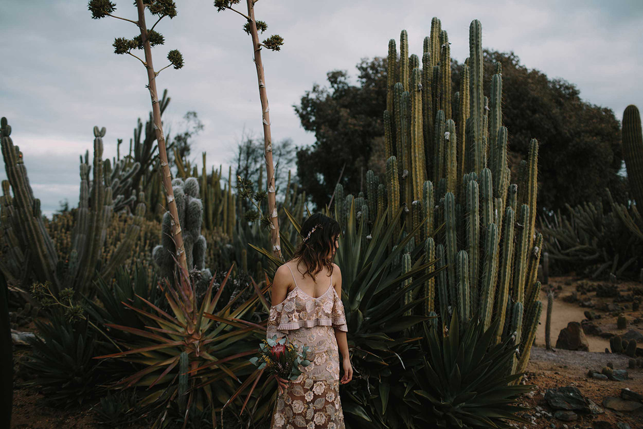 I-Got-You-Babe-Weddings-Cactus-Country-Elopement-Magali-Gabe036.jpg