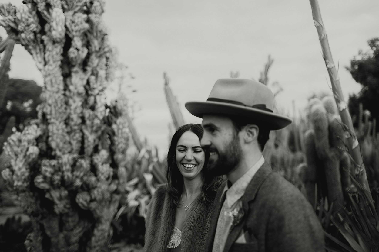 I-Got-You-Babe-Weddings-Cactus-Country-Elopement-Magali-Gabe038.jpg