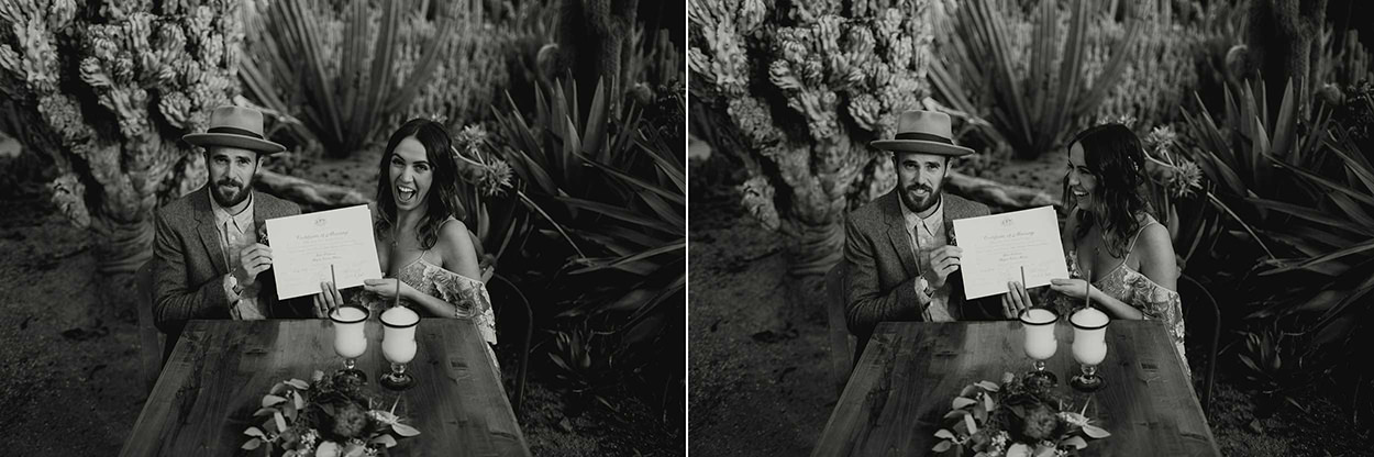 I-Got-You-Babe-Weddings-Cactus-Country-Elopement-Magali-Gabe045.jpg