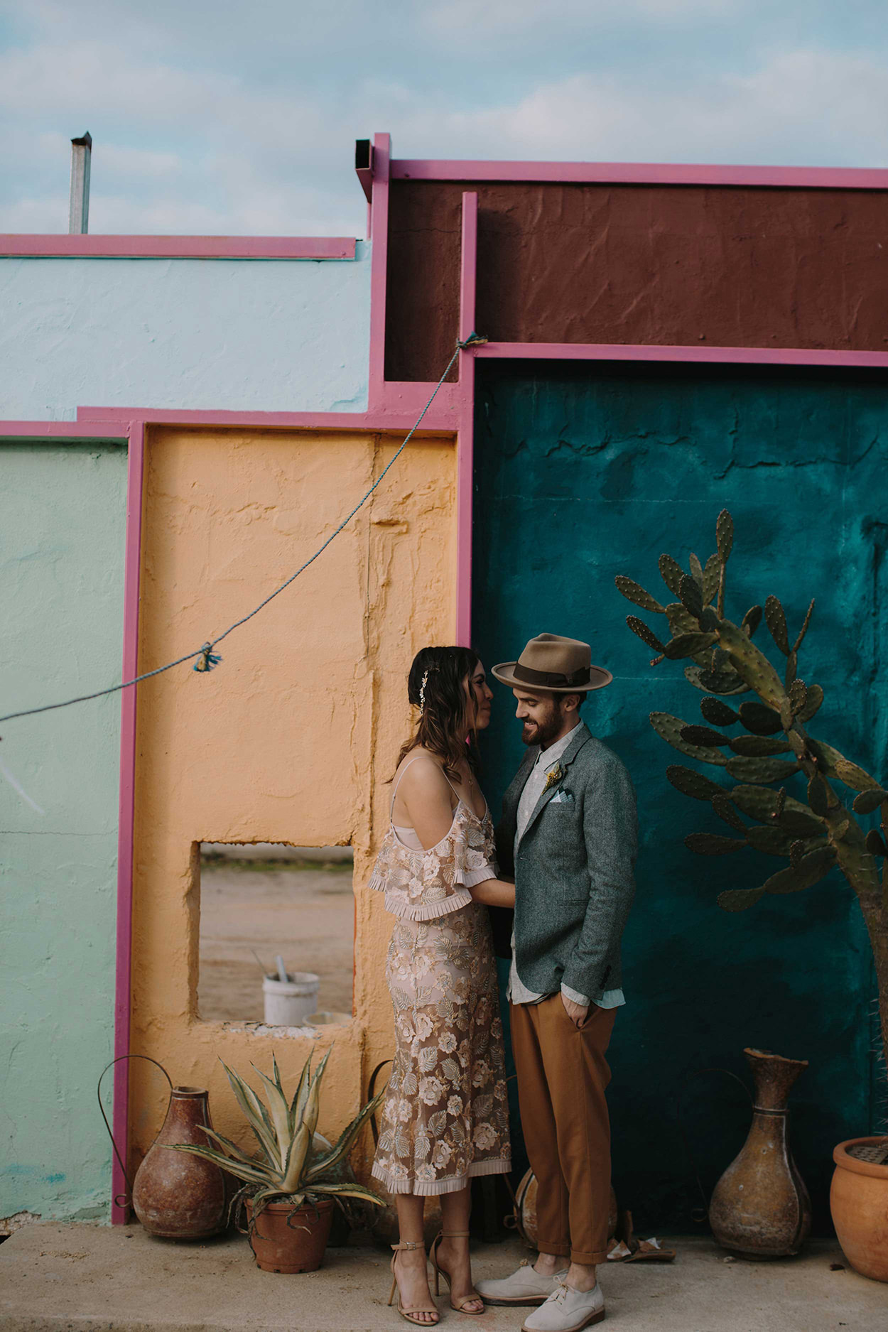 I-Got-You-Babe-Weddings-Cactus-Country-Elopement-Magali-Gabe055.jpg