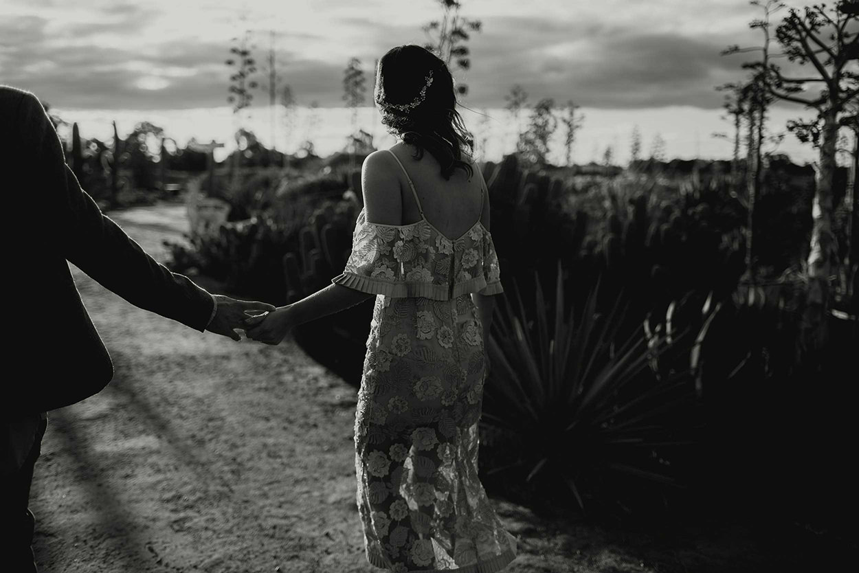I-Got-You-Babe-Weddings-Cactus-Country-Elopement-Magali-Gabe070.jpg