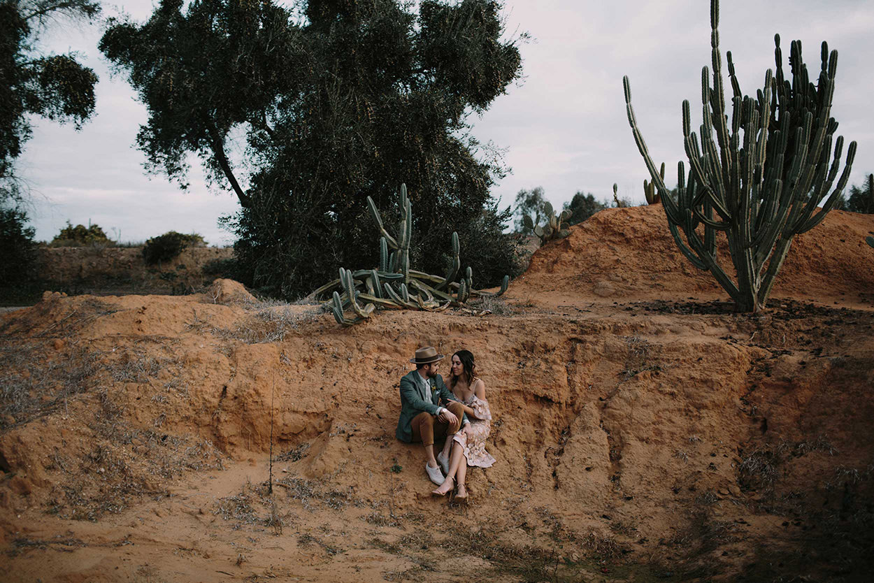 I-Got-You-Babe-Weddings-Cactus-Country-Elopement-Magali-Gabe079.jpg