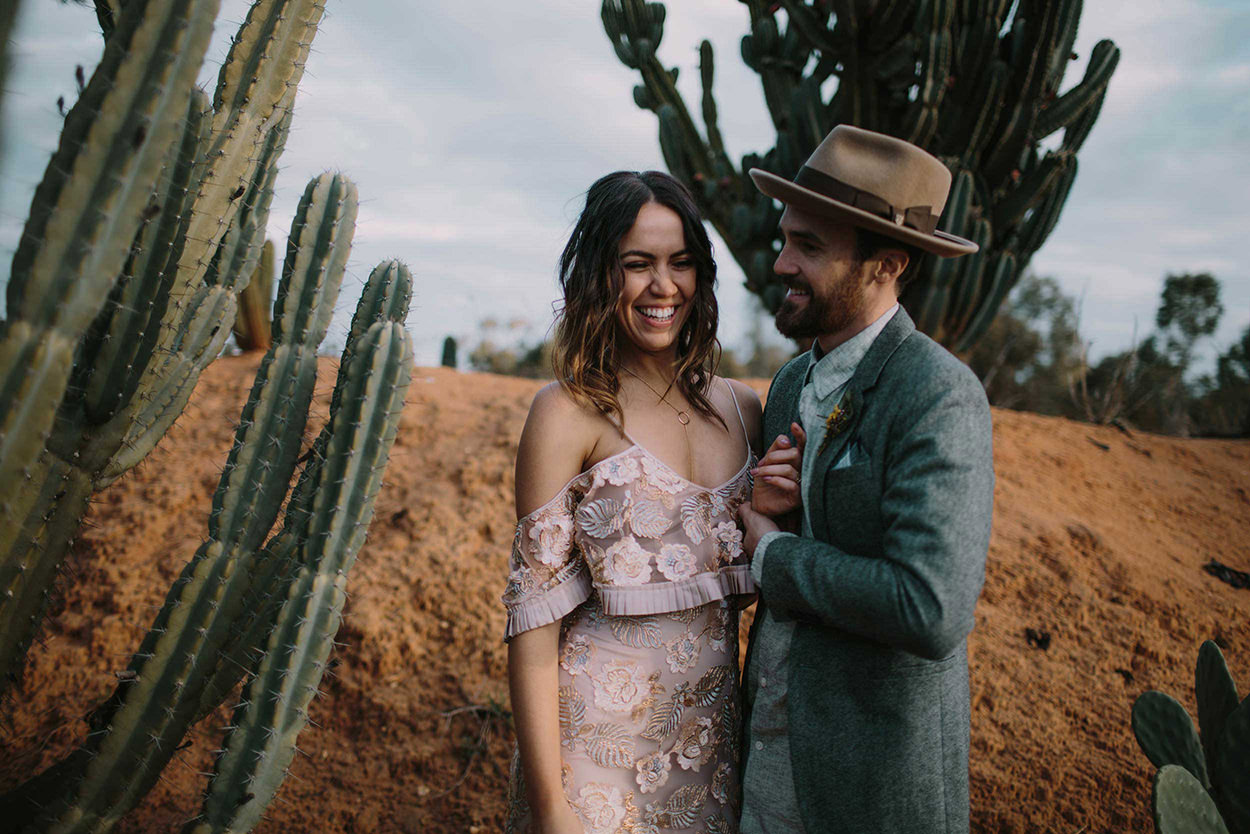 I-Got-You-Babe-Weddings-Cactus-Country-Elopement-Magali-Gabe083.jpg