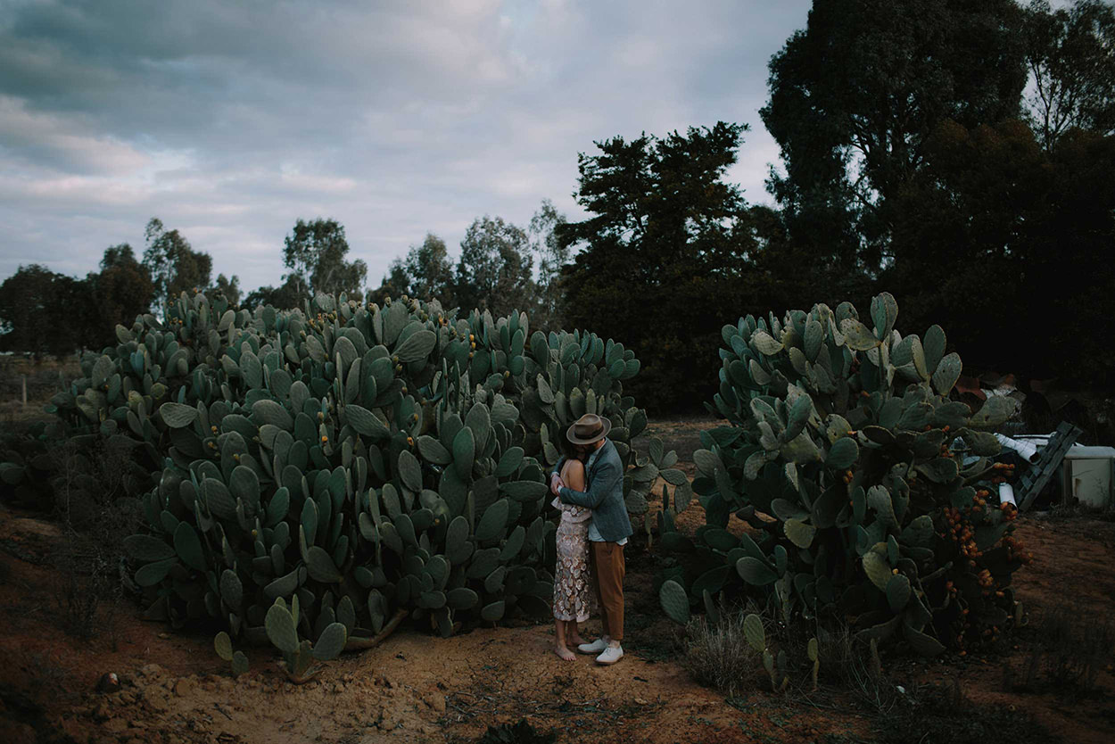 I-Got-You-Babe-Weddings-Cactus-Country-Elopement-Magali-Gabe089.jpg