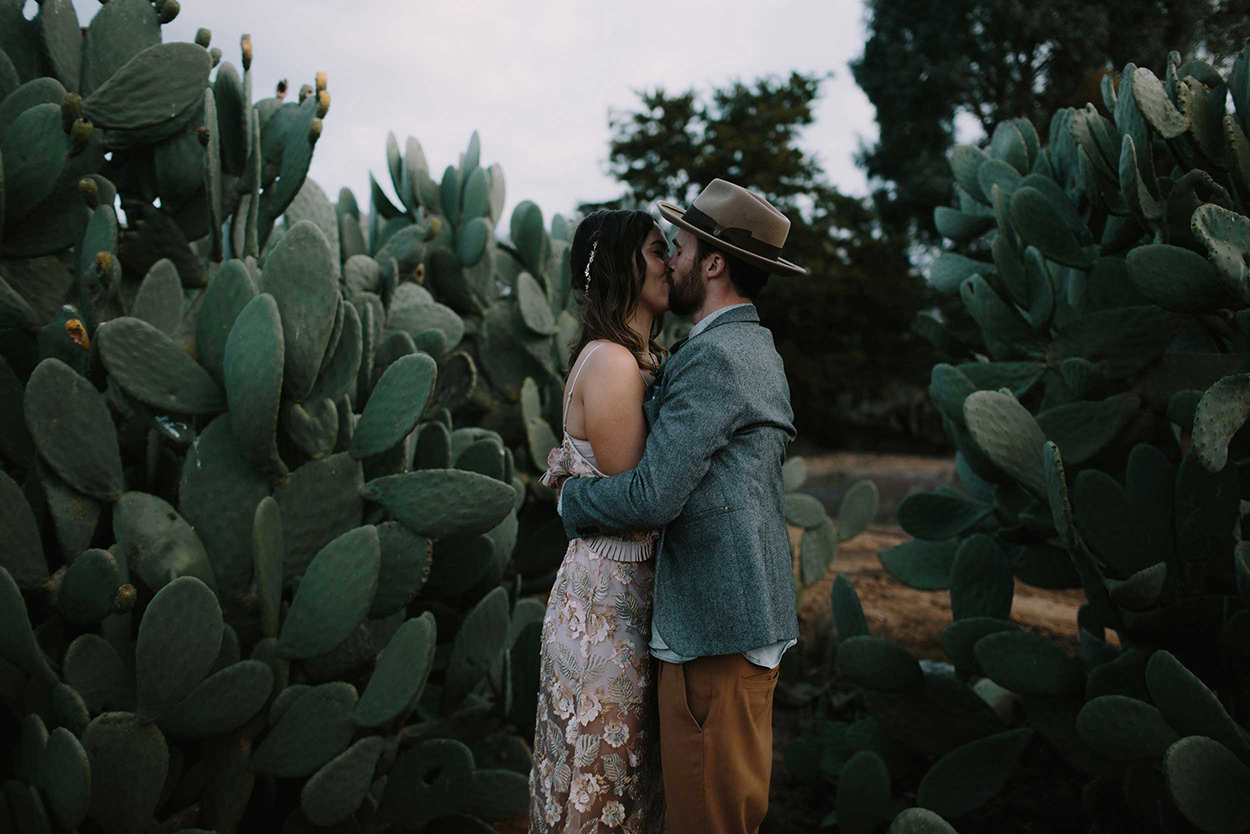 I-Got-You-Babe-Weddings-Cactus-Country-Elopement-Magali-Gabe091.jpg