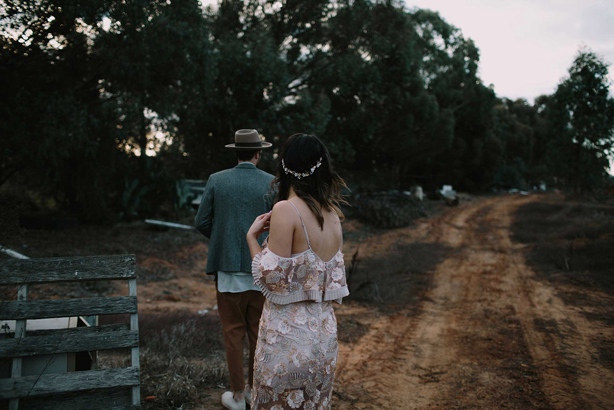 I-Got-You-Babe-Weddings-Cactus-Country-Elopement-Magali-Gabe097.jpg
