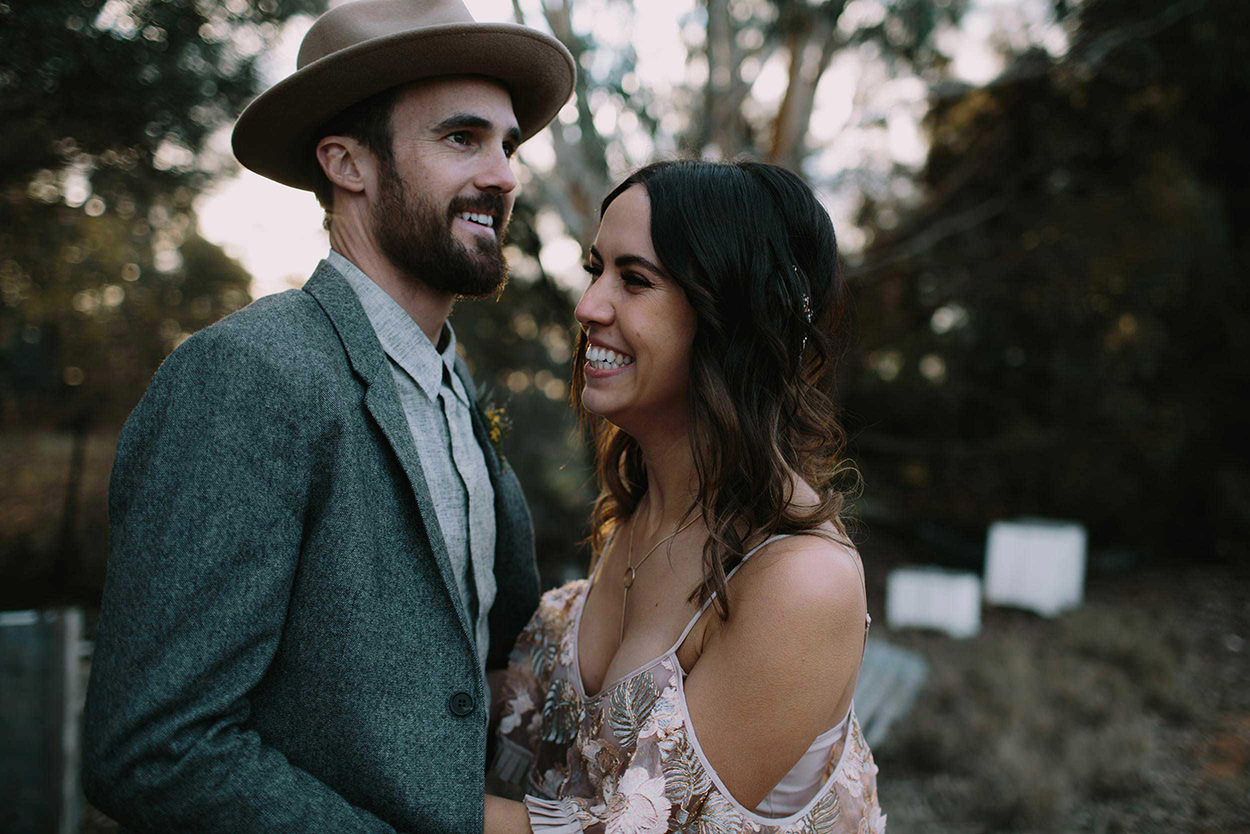 I-Got-You-Babe-Weddings-Cactus-Country-Elopement-Magali-Gabe100.jpg