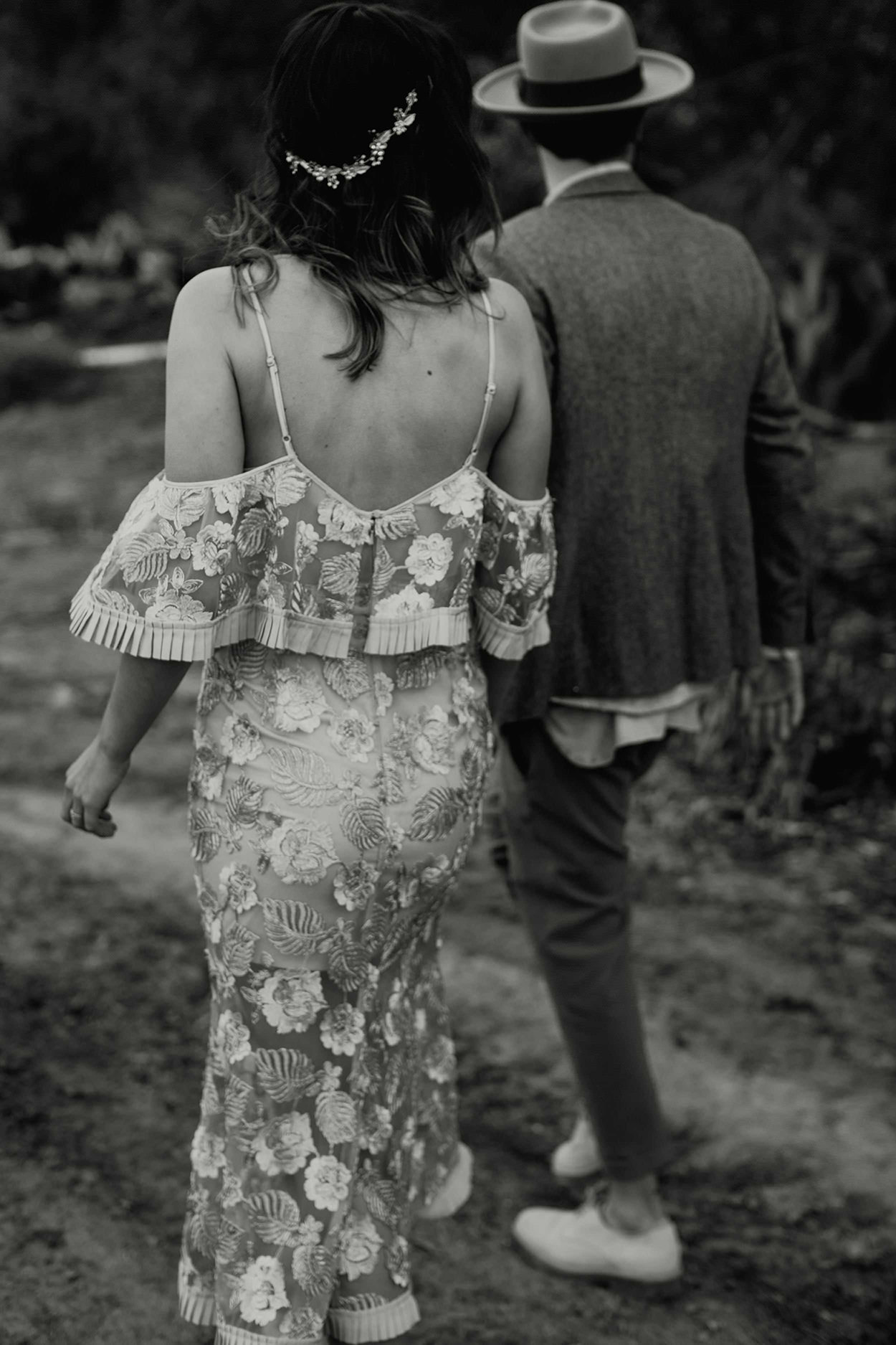 I-Got-You-Babe-Weddings-Cactus-Country-Elopement-Magali-Gabe101.jpg