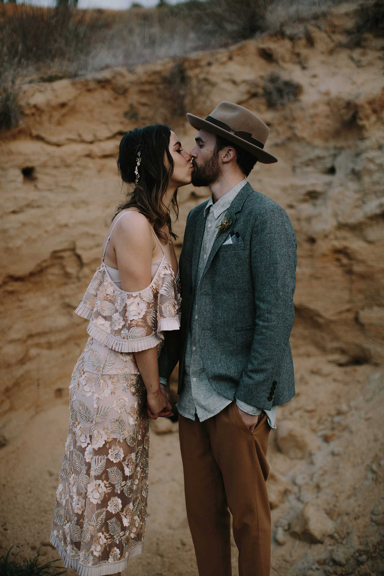 I-Got-You-Babe-Weddings-Cactus-Country-Elopement-Magali-Gabe121.jpg
