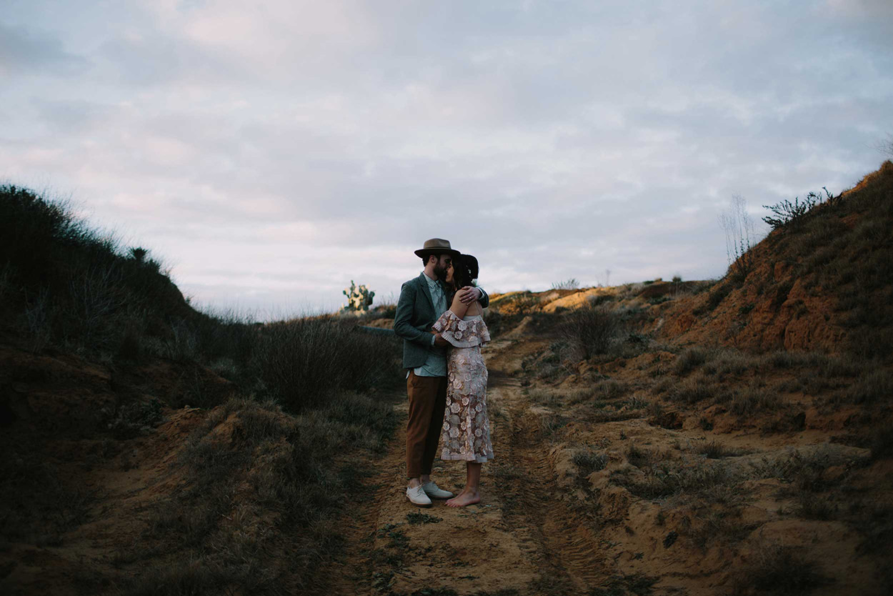 I-Got-You-Babe-Weddings-Cactus-Country-Elopement-Magali-Gabe132.jpg