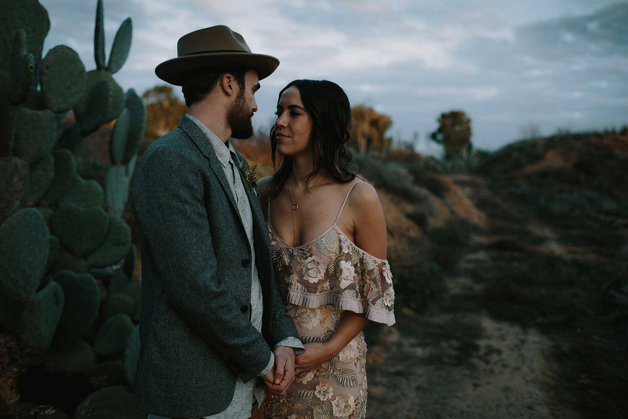 I-Got-You-Babe-Weddings-Cactus-Country-Elopement-Magali-Gabe137.jpg
