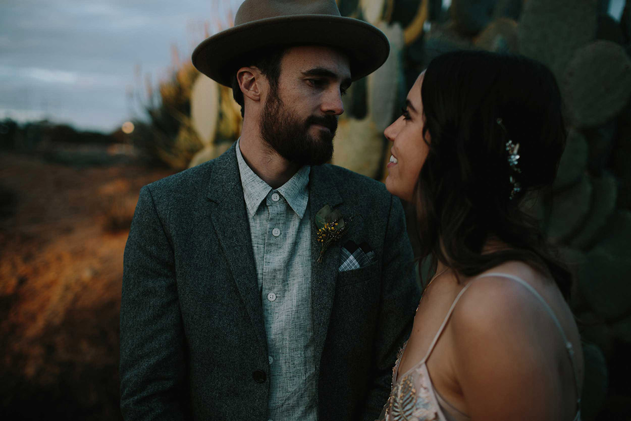 I-Got-You-Babe-Weddings-Cactus-Country-Elopement-Magali-Gabe138.jpg