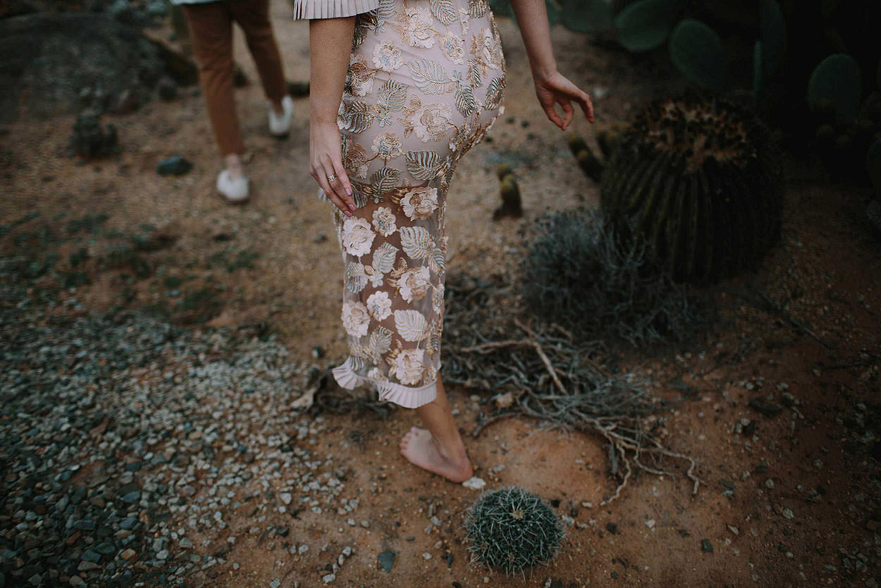 I-Got-You-Babe-Weddings-Cactus-Country-Elopement-Magali-Gabe151.jpg