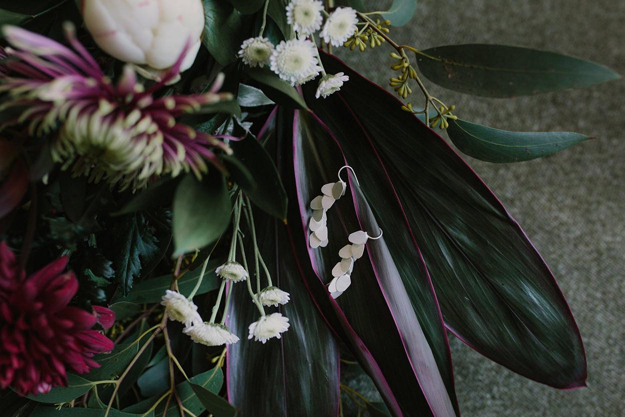 I-Got-You-Babe-Weddings-Cara-Joel-Elopement-New-Zealand0013.JPG