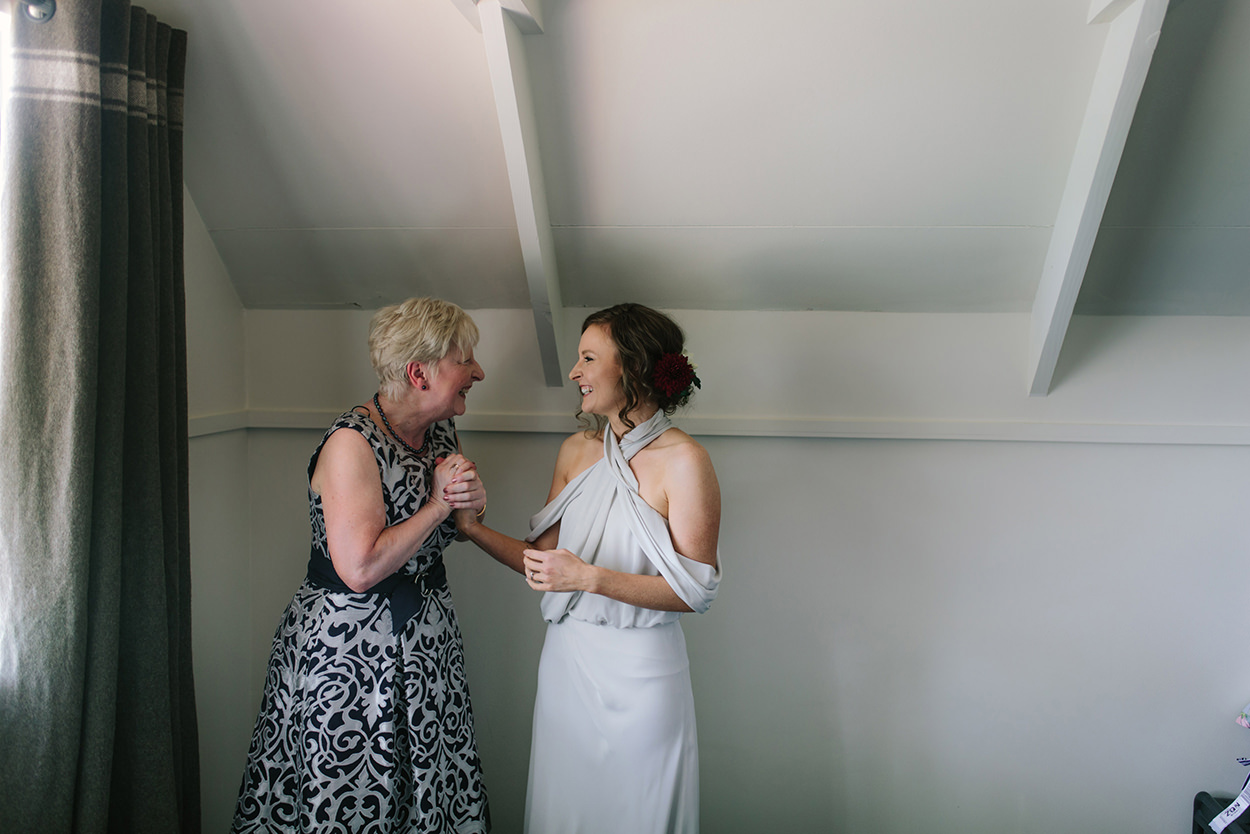 I-Got-You-Babe-Weddings-Cara-Joel-Elopement-New-Zealand0016.JPG