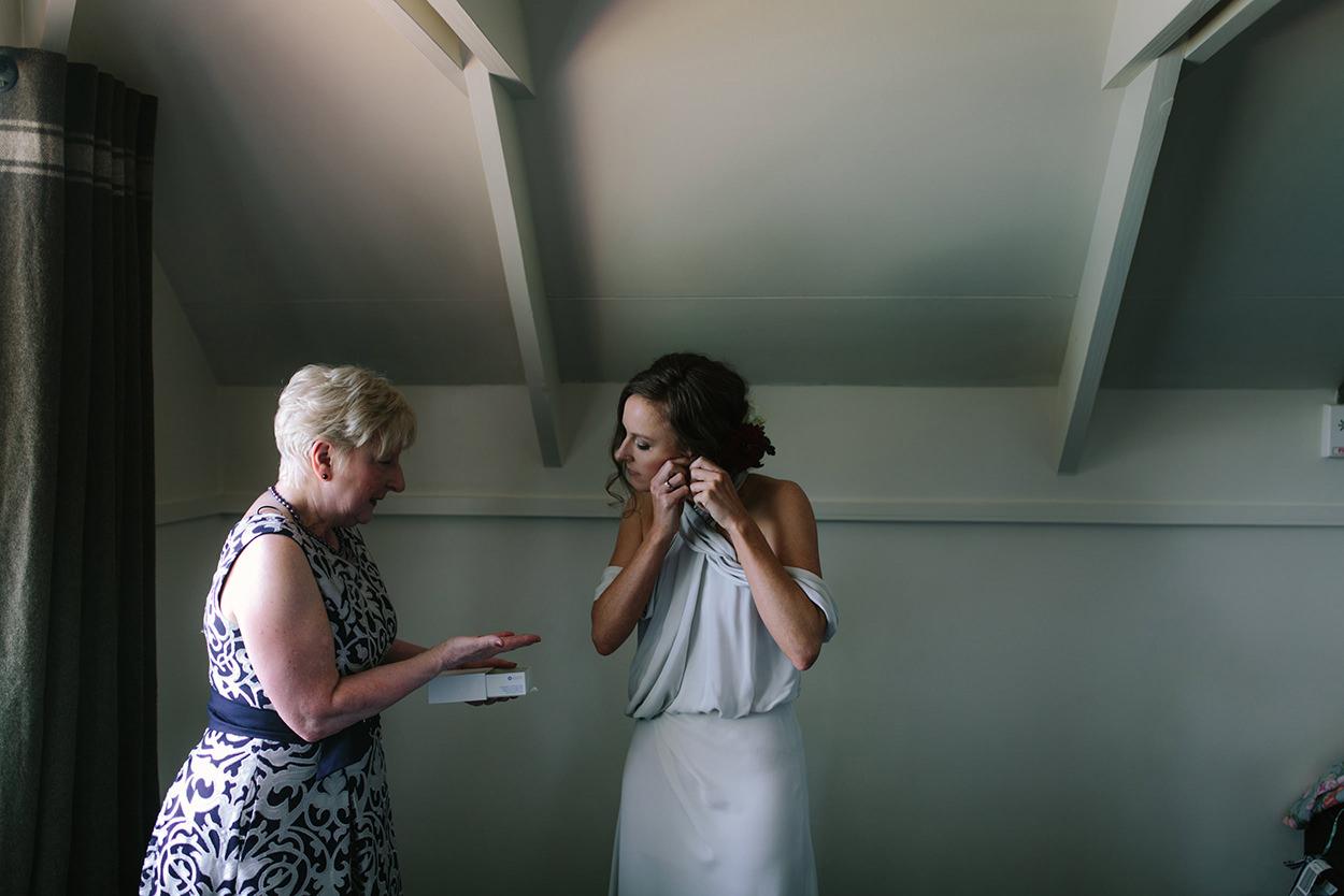 I-Got-You-Babe-Weddings-Cara-Joel-Elopement-New-Zealand0018.JPG