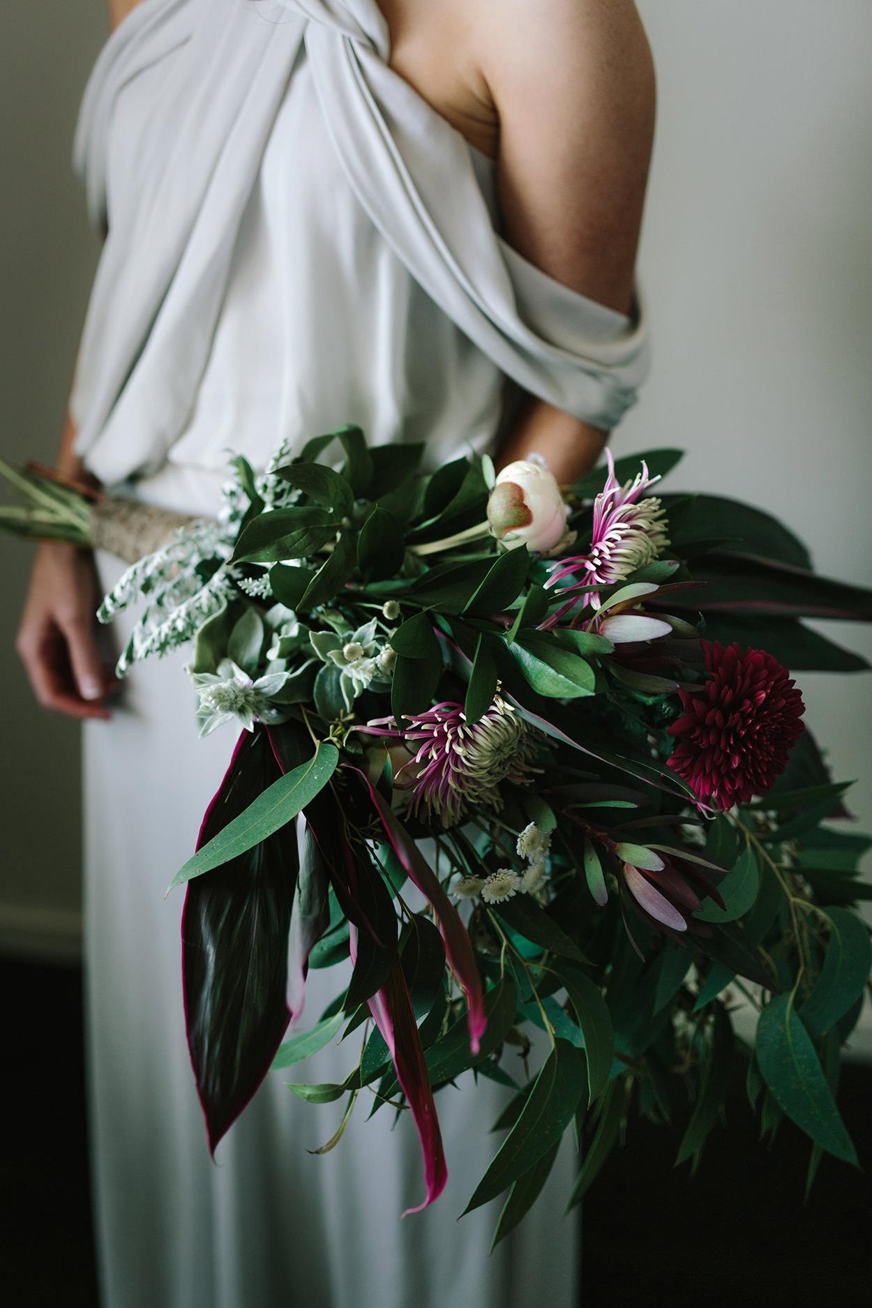 I-Got-You-Babe-Weddings-Cara-Joel-Elopement-New-Zealand0019.JPG