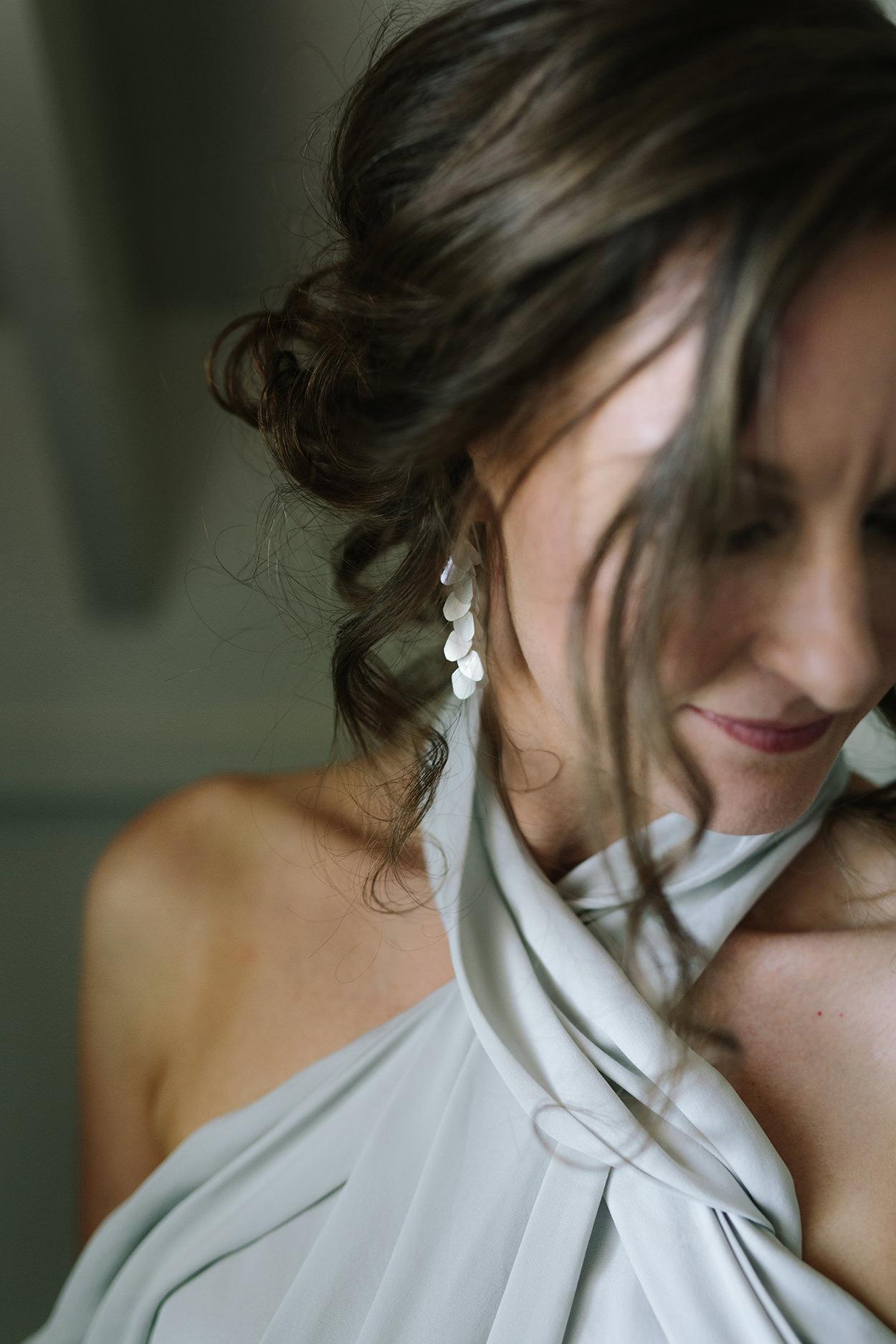 I-Got-You-Babe-Weddings-Cara-Joel-Elopement-New-Zealand0020.JPG