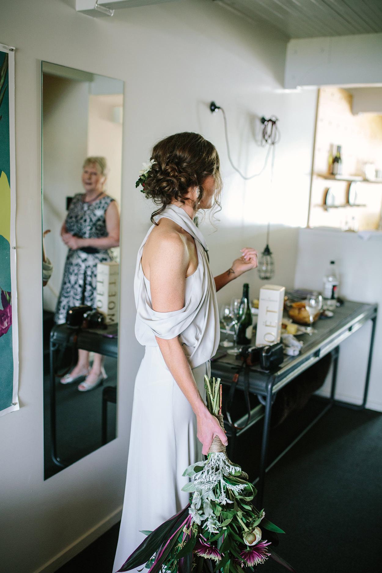 I-Got-You-Babe-Weddings-Cara-Joel-Elopement-New-Zealand0025.JPG