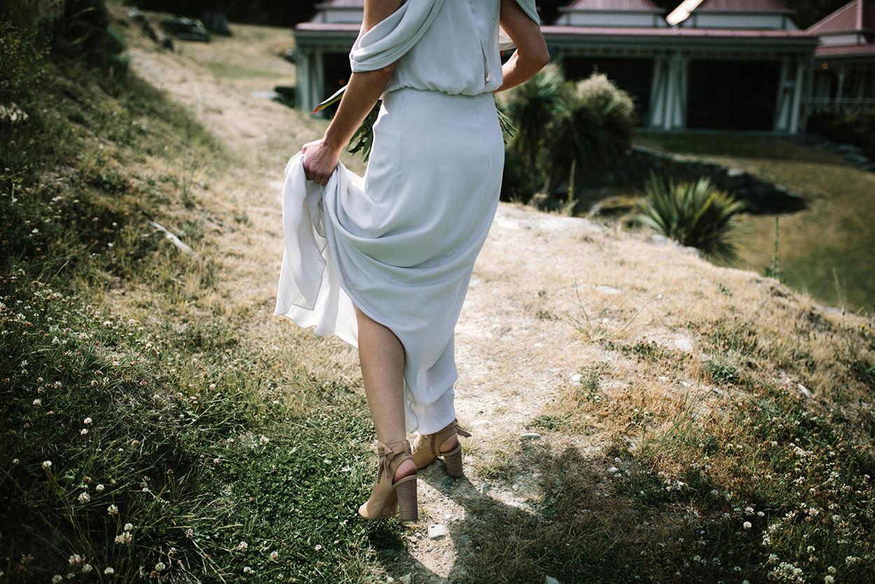 I-Got-You-Babe-Weddings-Cara-Joel-Elopement-New-Zealand0027.JPG