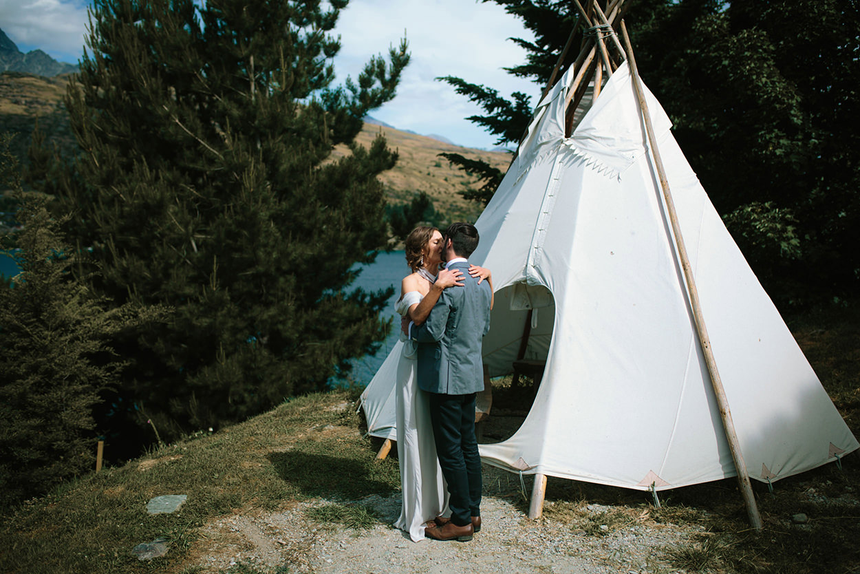 I-Got-You-Babe-Weddings-Cara-Joel-Elopement-New-Zealand0033.JPG