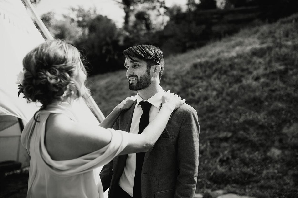 I-Got-You-Babe-Weddings-Cara-Joel-Elopement-New-Zealand0034.JPG