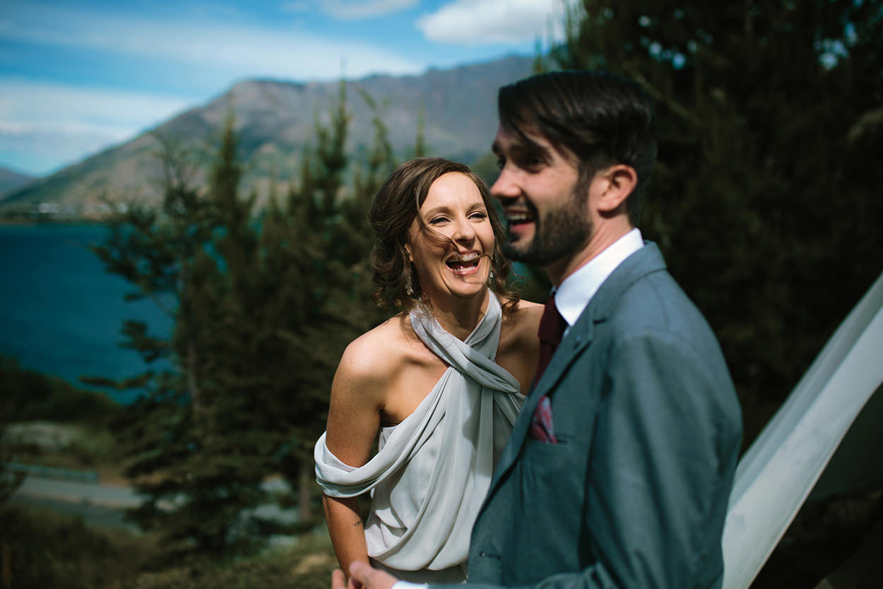 I-Got-You-Babe-Weddings-Cara-Joel-Elopement-New-Zealand0035.JPG