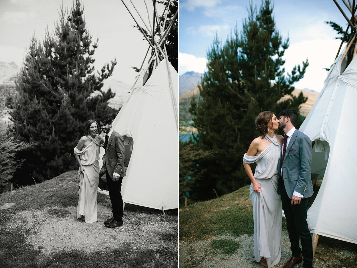 I-Got-You-Babe-Weddings-Cara-Joel-Elopement-New-Zealand0036.JPG
