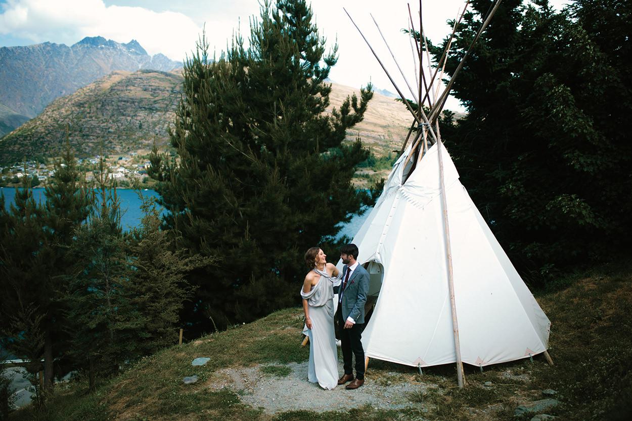 I-Got-You-Babe-Weddings-Cara-Joel-Elopement-New-Zealand0037.JPG