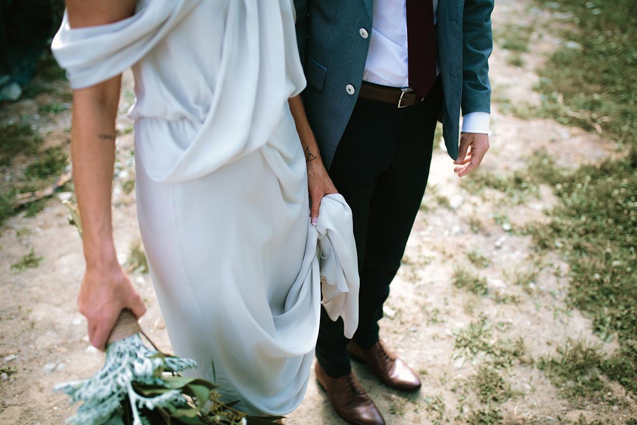 I-Got-You-Babe-Weddings-Cara-Joel-Elopement-New-Zealand0039.JPG