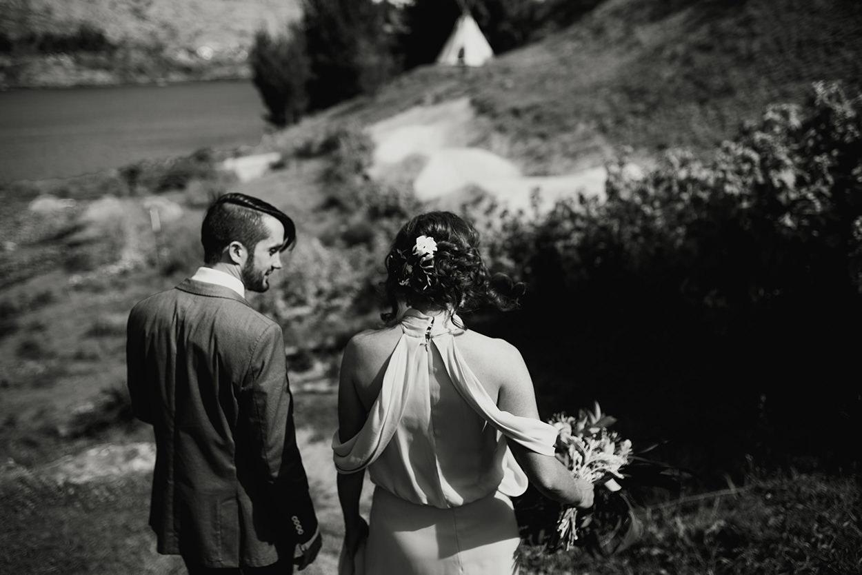 I-Got-You-Babe-Weddings-Cara-Joel-Elopement-New-Zealand0040.JPG