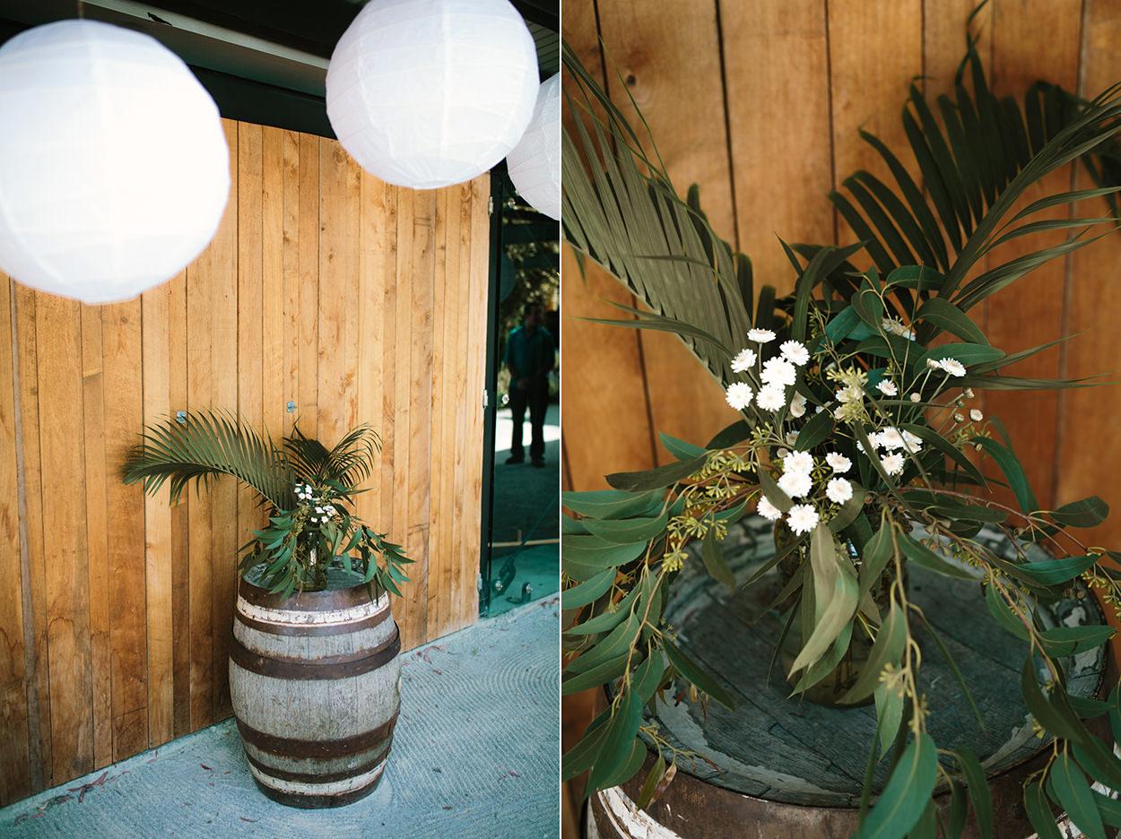 I-Got-You-Babe-Weddings-Cara-Joel-Elopement-New-Zealand0041.JPG