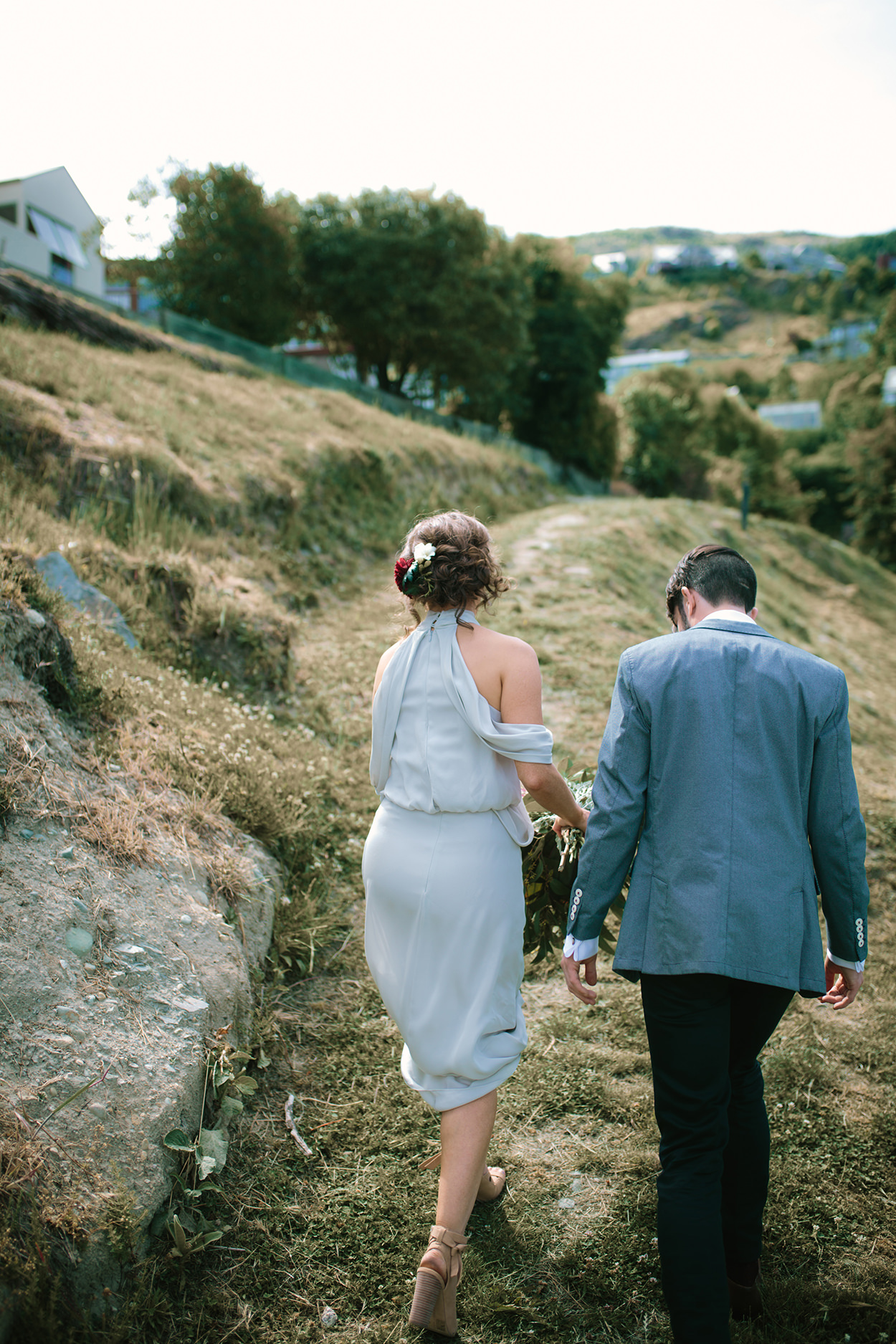 I-Got-You-Babe-Weddings-Cara-Joel-Elopement-New-Zealand0038.JPG