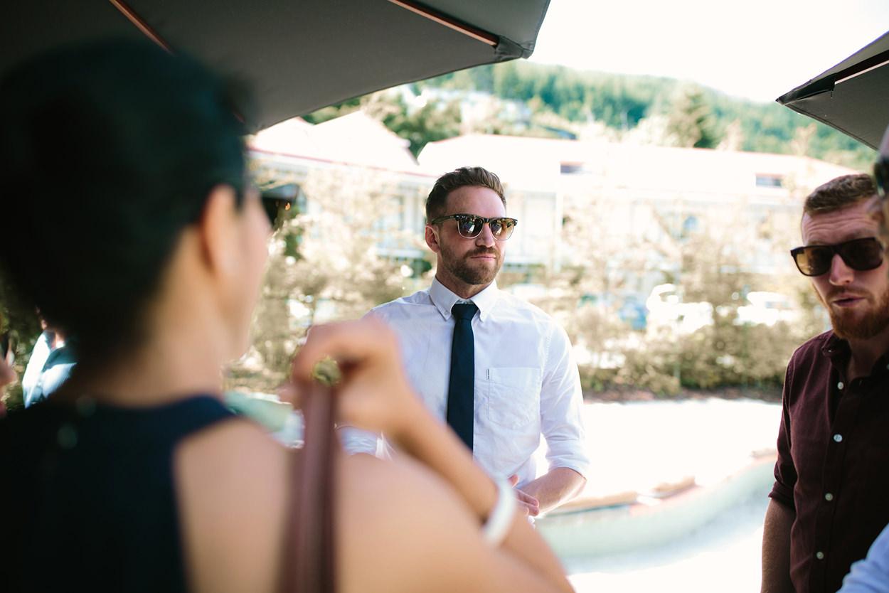 I-Got-You-Babe-Weddings-Cara-Joel-Elopement-New-Zealand0043.JPG