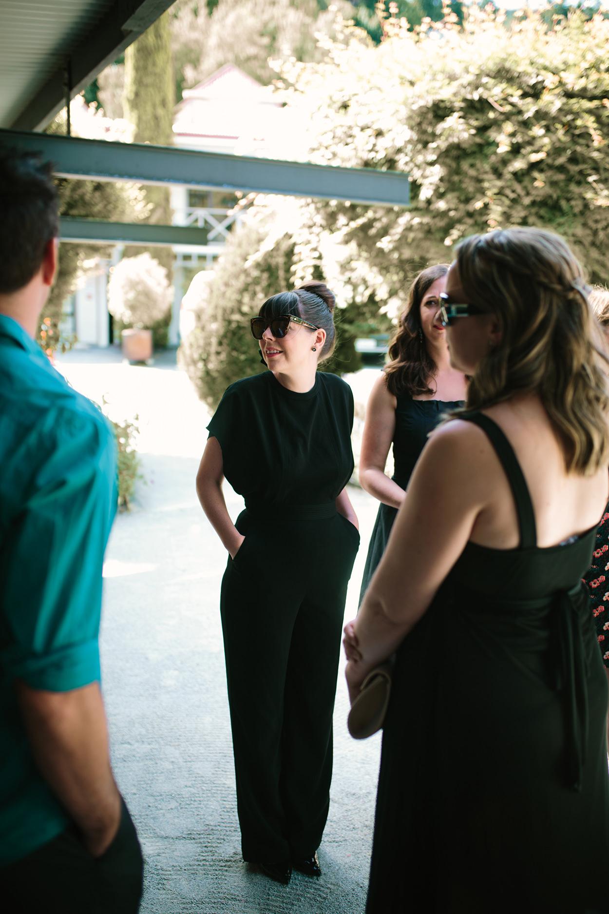 I-Got-You-Babe-Weddings-Cara-Joel-Elopement-New-Zealand0045.JPG