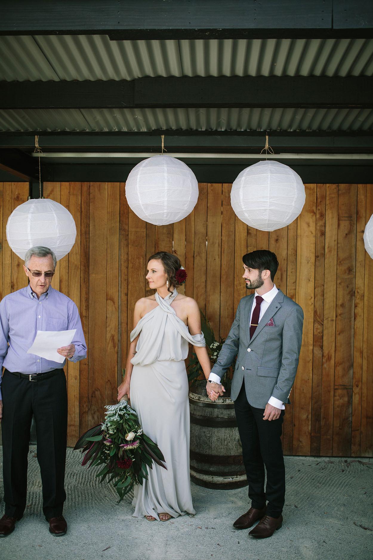 I-Got-You-Babe-Weddings-Cara-Joel-Elopement-New-Zealand0049.JPG