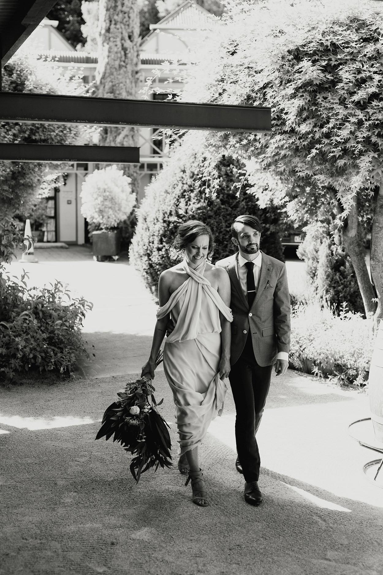 I-Got-You-Babe-Weddings-Cara-Joel-Elopement-New-Zealand0048.JPG