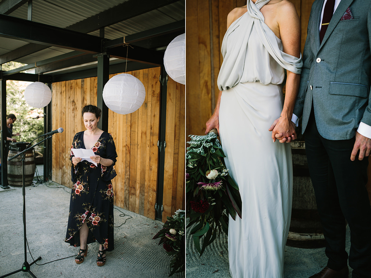 I-Got-You-Babe-Weddings-Cara-Joel-Elopement-New-Zealand0052.JPG