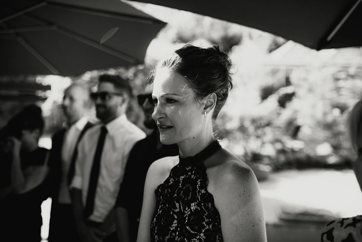 I-Got-You-Babe-Weddings-Cara-Joel-Elopement-New-Zealand0054.JPG