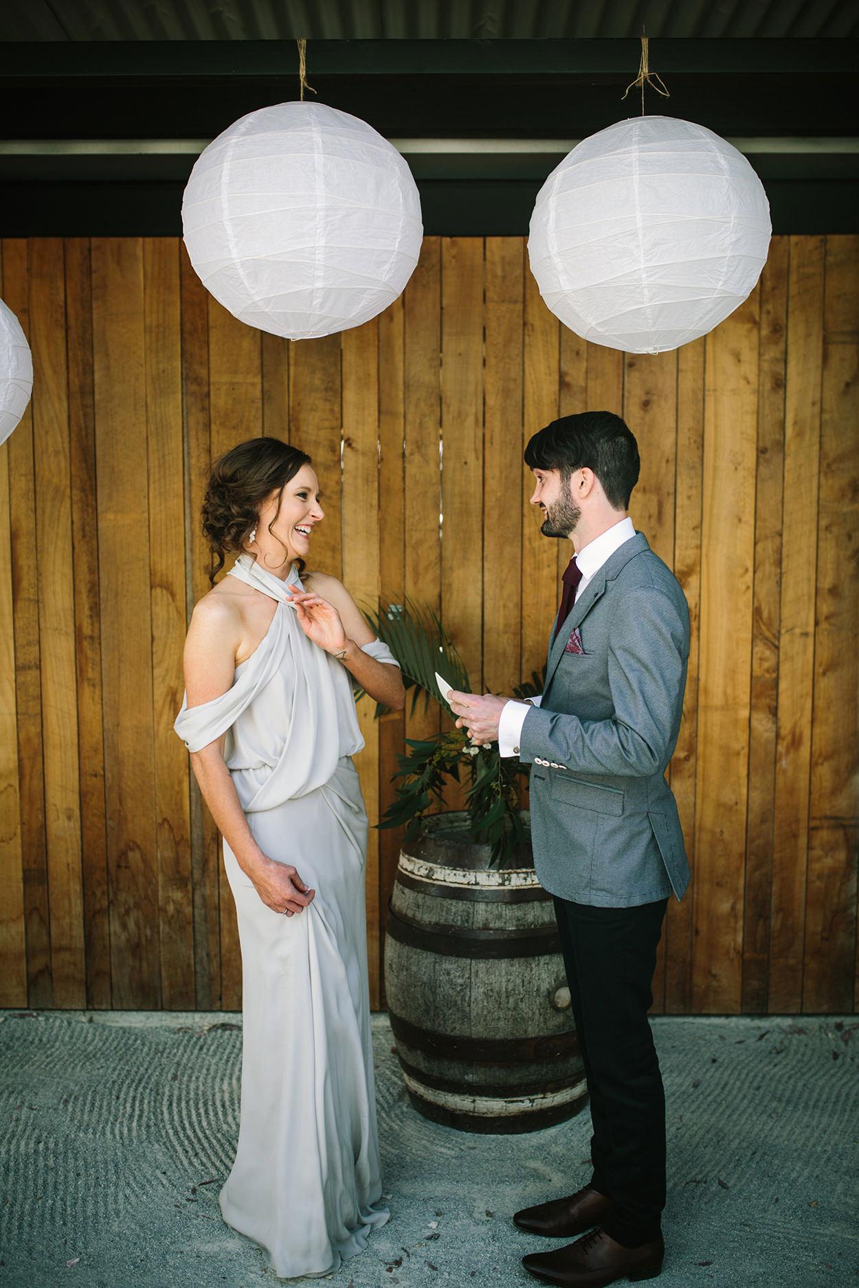 I-Got-You-Babe-Weddings-Cara-Joel-Elopement-New-Zealand0055.JPG