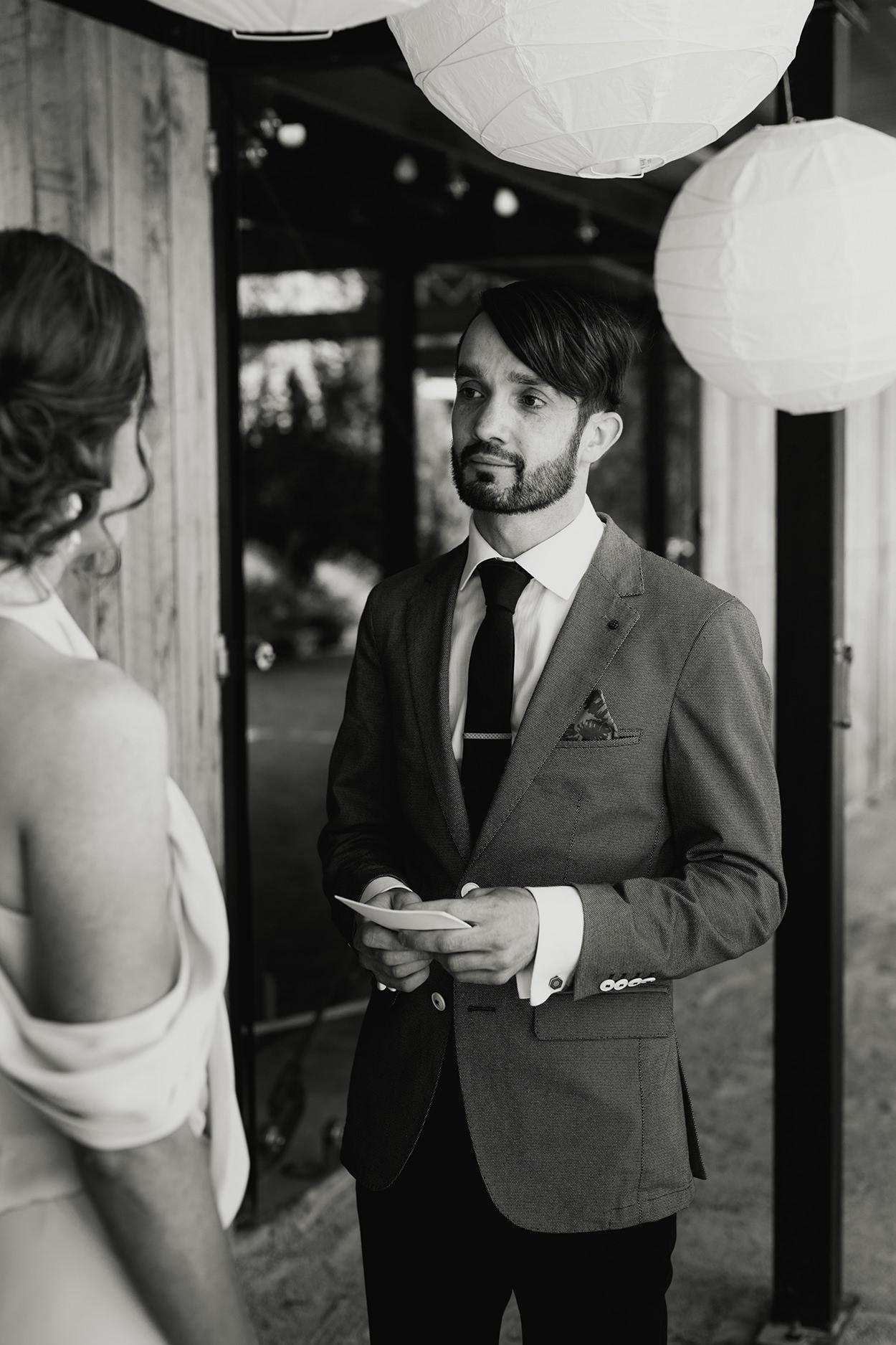 I-Got-You-Babe-Weddings-Cara-Joel-Elopement-New-Zealand0056.JPG