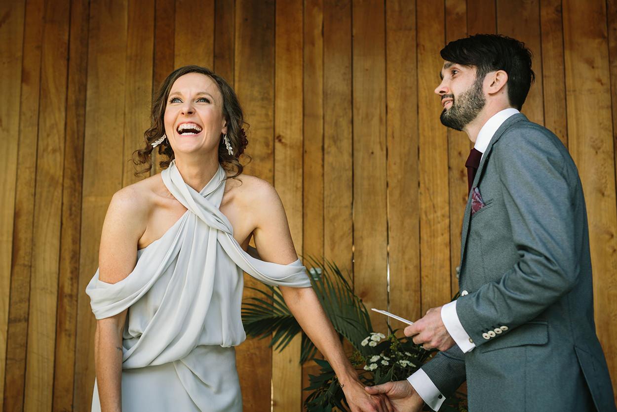 I-Got-You-Babe-Weddings-Cara-Joel-Elopement-New-Zealand0057.JPG