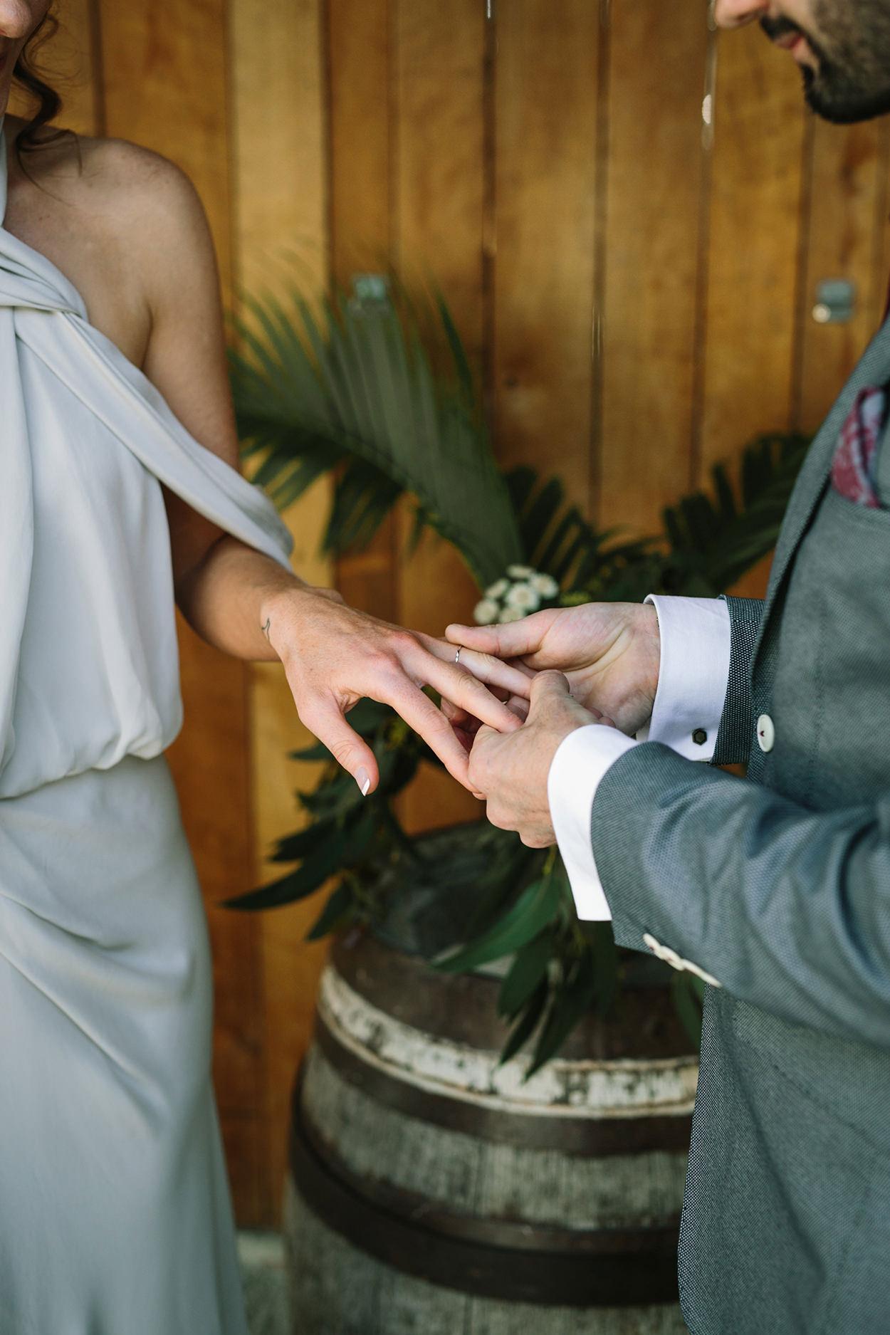 I-Got-You-Babe-Weddings-Cara-Joel-Elopement-New-Zealand0058.JPG