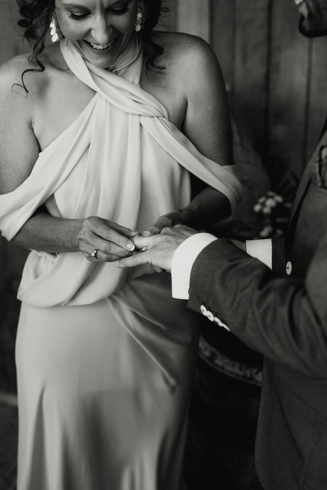 I-Got-You-Babe-Weddings-Cara-Joel-Elopement-New-Zealand0059.JPG