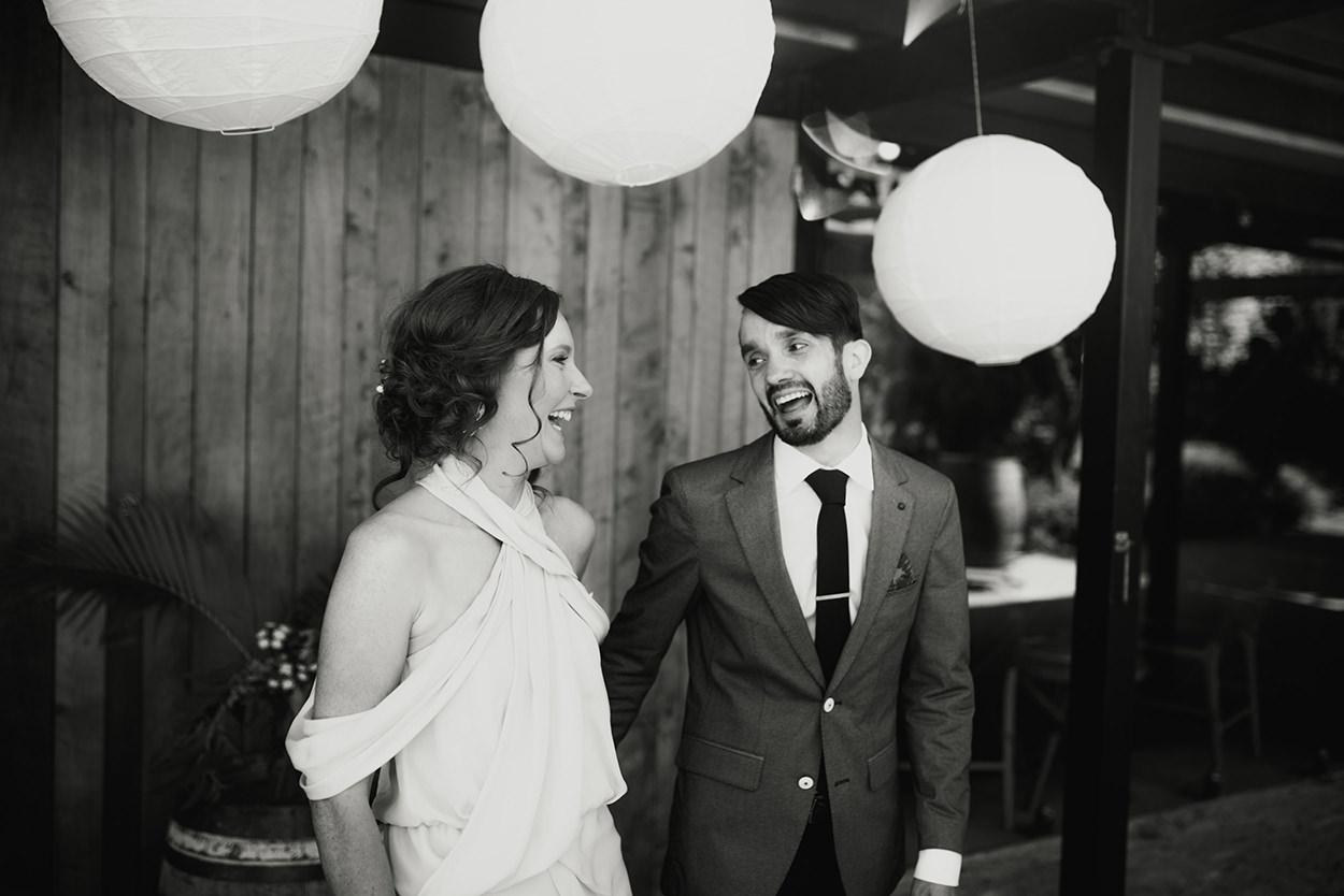 I-Got-You-Babe-Weddings-Cara-Joel-Elopement-New-Zealand0060.JPG