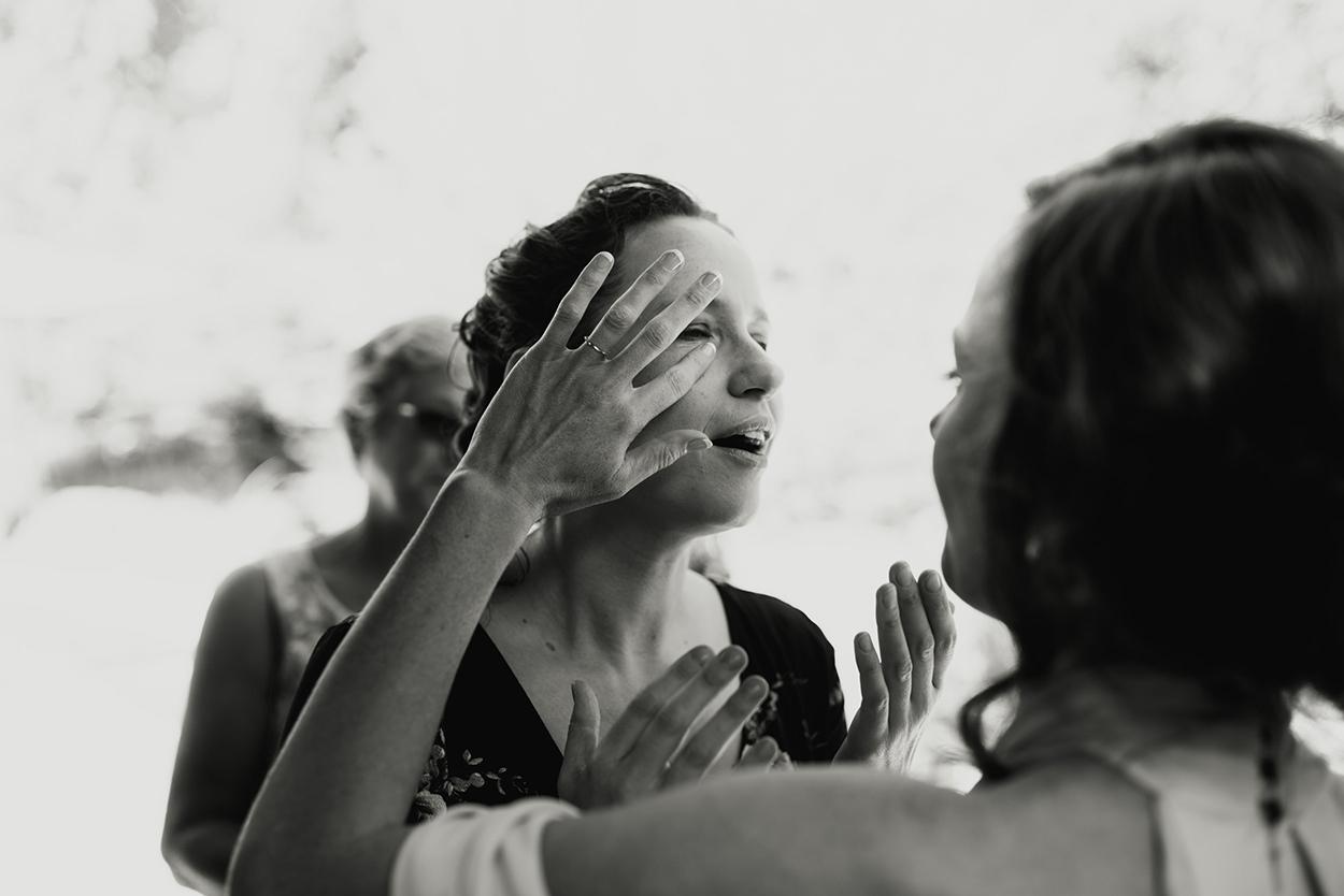 I-Got-You-Babe-Weddings-Cara-Joel-Elopement-New-Zealand0063.JPG