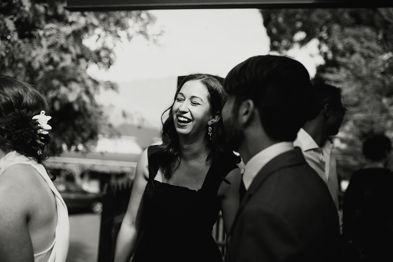 I-Got-You-Babe-Weddings-Cara-Joel-Elopement-New-Zealand0065.JPG