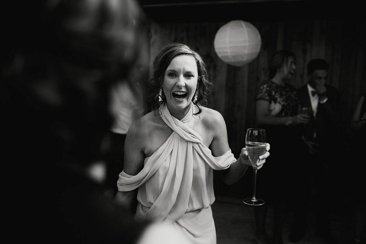 I-Got-You-Babe-Weddings-Cara-Joel-Elopement-New-Zealand0066.JPG