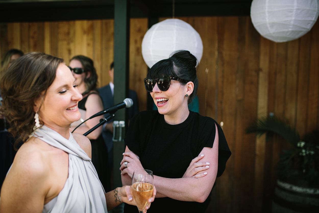 I-Got-You-Babe-Weddings-Cara-Joel-Elopement-New-Zealand0067.JPG