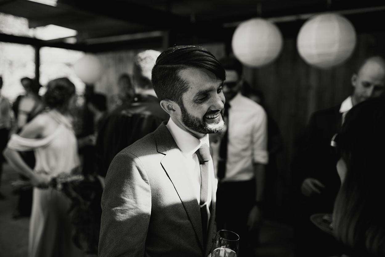 I-Got-You-Babe-Weddings-Cara-Joel-Elopement-New-Zealand0068.JPG